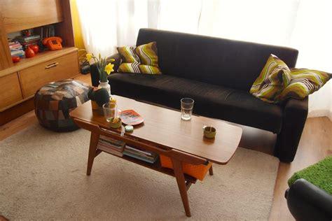 meubels 70 jaren vintage meubels woonaccessoires nu
