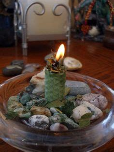 imbolc traditions rituals celebrating imbolc imbolc food imbolc traditions and