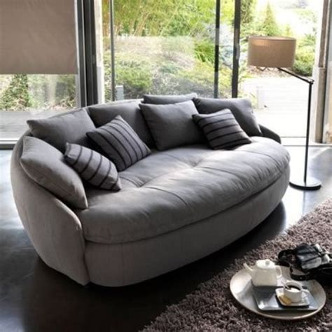 oversized deep sofa 25 best ideas about deep couch on pinterest oversized