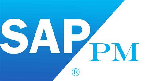 tutorial sap pm sap signexit systems