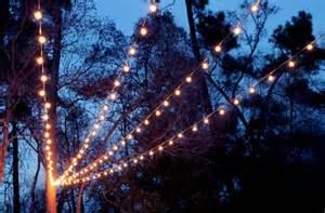 diy outdoor string lights 43 diy patio and porch decor ideas diy