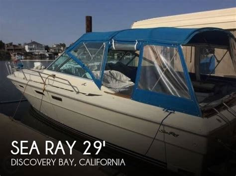 bay boats for sale california boats for sale in discovery bay california
