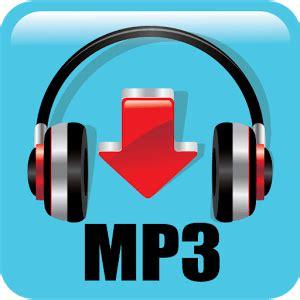 best mp3 free downloader mp 3 downloader best software apps