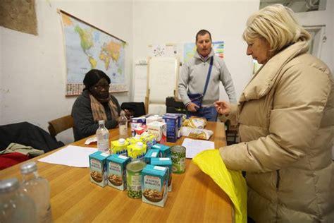 uffici collocamento roma l ufficio di collocamento delle badanti corrieredibologna