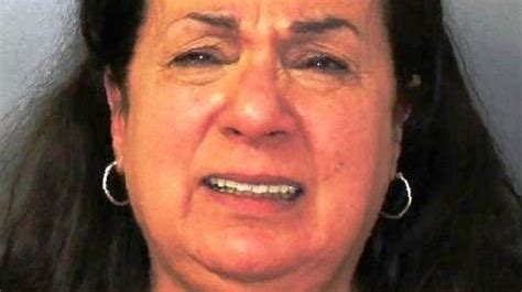 pictures of 64 yr old women 64 year old westmoreland woman arrested for raping 14 year