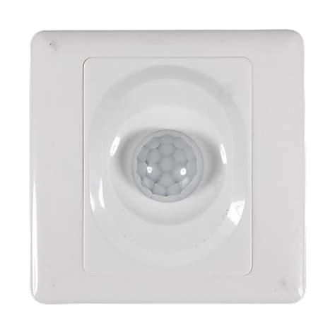 how to adjust motion sensor light popular adjust motion sensor light switch buy cheap adjust
