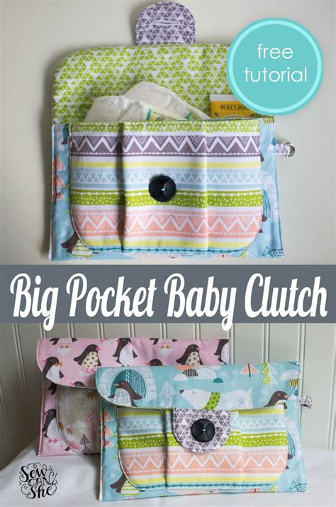 free sewing pattern gift ideas 750 best images about fabric and sewing projects on pinterest