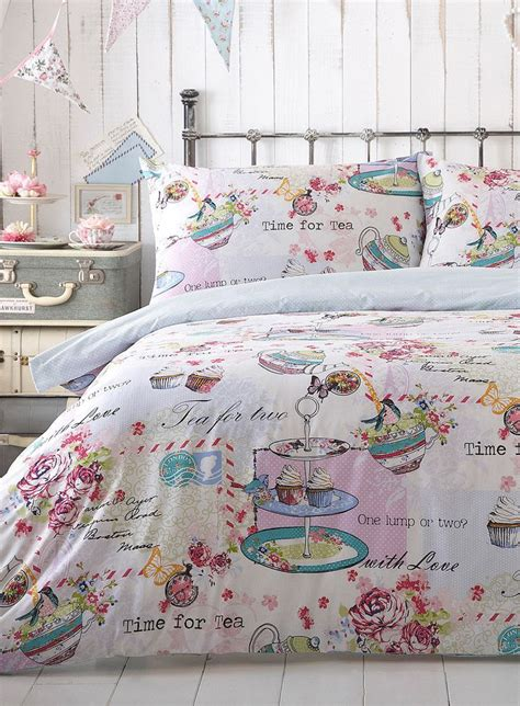Bhs Duvets by 1000 Images About Www Bhs Co Uk Bhs Bedding And Cushions