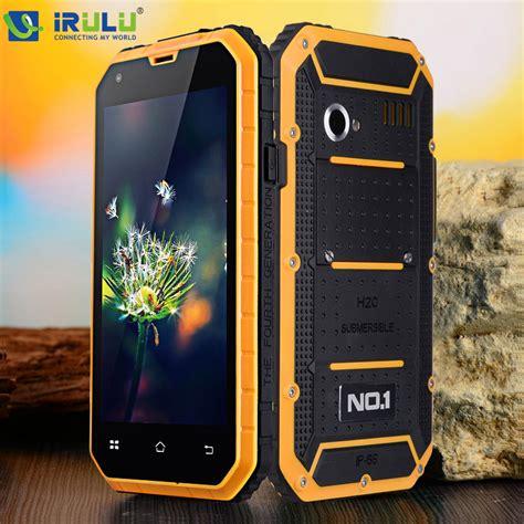 outdoor mobili no 1 m2 outdoor mobile phone smartphone 4 5 quot qhd mtk6582