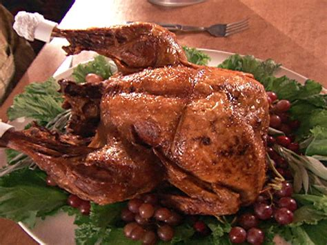 best fried cajun turkey recipe fried turkey recipe to fix butter and rubs