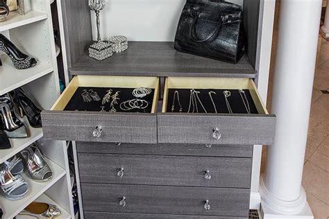 velvet dresser drawer liner jewelry drawer flat velvet liner austin morgan closets