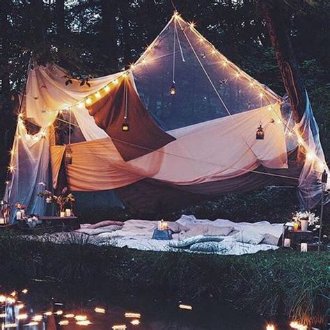 summer nights  tumblr