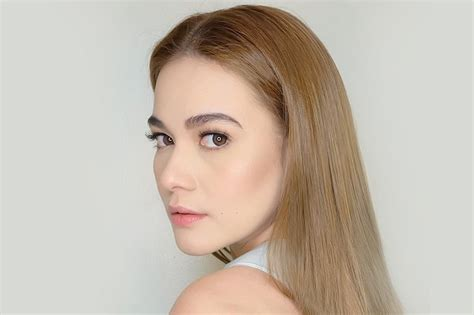bea wentworth hair color who s the most handsome actor for bea alonzo abs cbn news