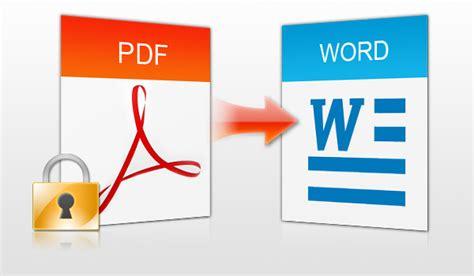 convert   word document  methods ubergizmo