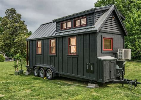 Small Homes For Sale Nashville Tn Tiny Houses For Sale