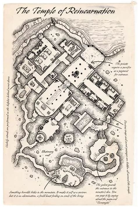 d d dungeon tiles reincarnated city books 96 best images about rpg maps on