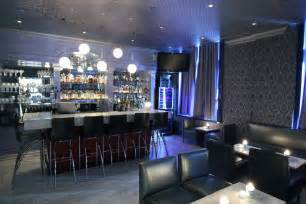 theke wohnzimmer bar lounge 22 toronto localwiki