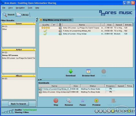 free full version sound editing software download wavepad sound editor free full version
