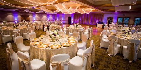 woodland hills country club weddings  prices