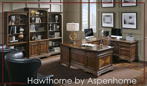 modern furniture milwaukee home office furniture milwaukee bews2017