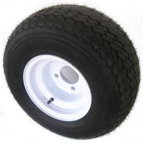 greenball greensaver dot   golf cart tire wheel
