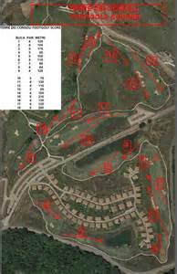 golf club terre dei consoli terre dei consoli golf club agronomy terre dei consoli