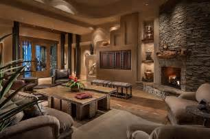 southwest home design home and landscaping design southwestern home plans southwestern style home designs