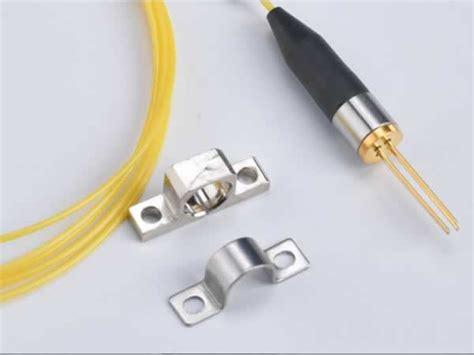 dfb laser diode photoelectric module manufacturer application shengshi optical