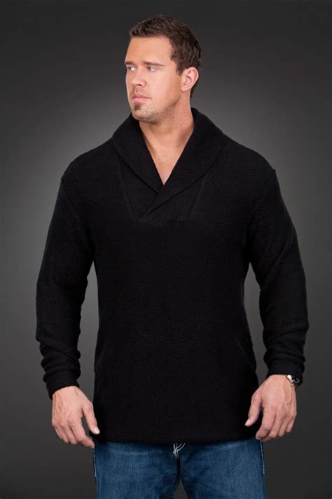 Mens Fashion Clothing by Large Size Mens Clothing Fashion Clothes
