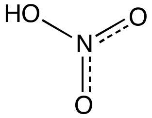 "play ""chemistry game"" | flipquiz classic"
