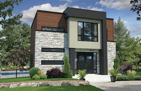 casas modernas planta baja fachadas de casas modernas planta baja planos dos chicas