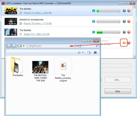 download youtube mp3 ge game download free download convert software youtube to