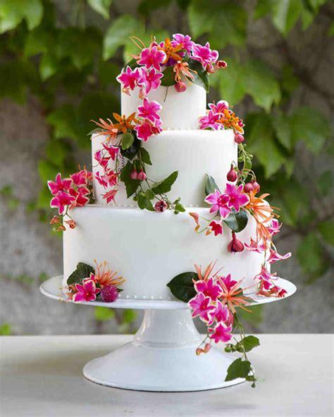 flowers for every element of your wedding martha stewart weddings