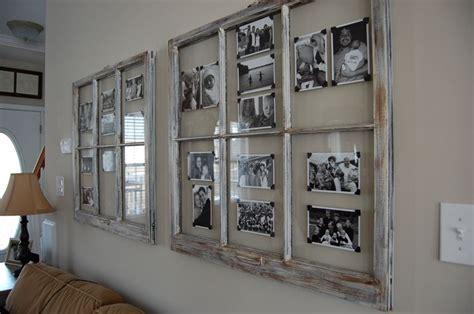 come costruire cornici per quadri cornici per foto particolari ul55 pineglen