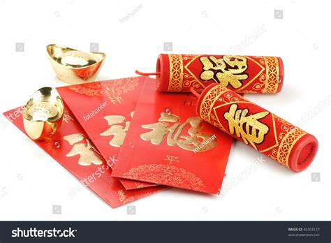 new year gold envelopes new year decoration envelope gold ingot and