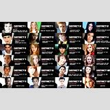 Hunger Games Characters Names | 320 x 192 png 93kB
