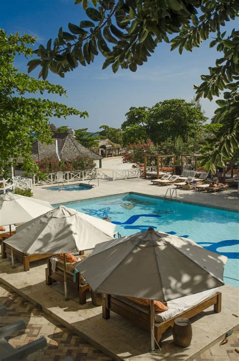 Couples Resort Montego Bay 17 Best Images About Sandals Montego Bay Jamaica On