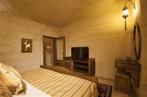 bed bath bey 124 suleyman bey evi rooms and suites of kayakapi