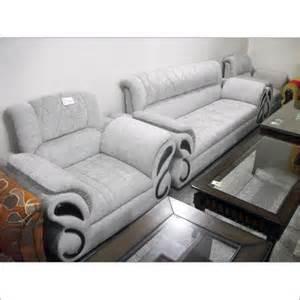 Sofa Sets Designs With Prices In Kenya Modern Designs Studio Design Gallery Best