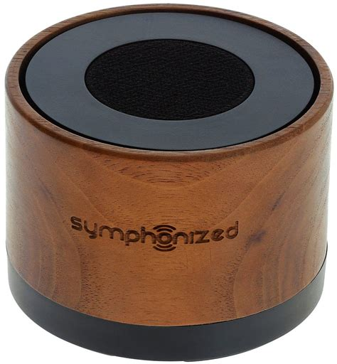 best speakers for room 10 best speakers for your college room budget home