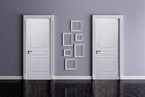3 panel exterior door quality doors