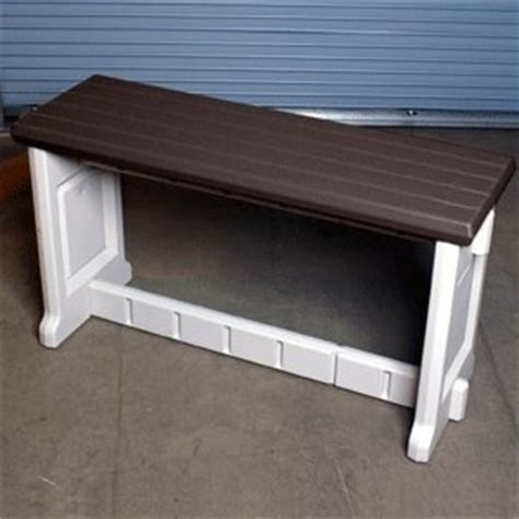 36 inch bench cushion top 5 best bench cushion 36 inch by 20 inch for sale 2017
