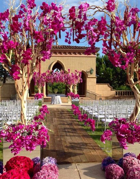 100 awesome outdoor wedding aisles you ll outdoor 100 awesome outdoor wedding aisles you ll page 5