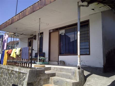 Dispenser Murah Di Malang new beli rumah murah di malang info baru