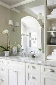 white bathroom paint bryant sconce design ideas