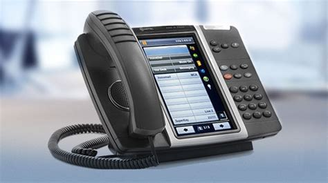 best phone system for small business best business phone systems for your organization eco