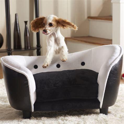 dog memory foam bed memory foam dog bed in pet beds