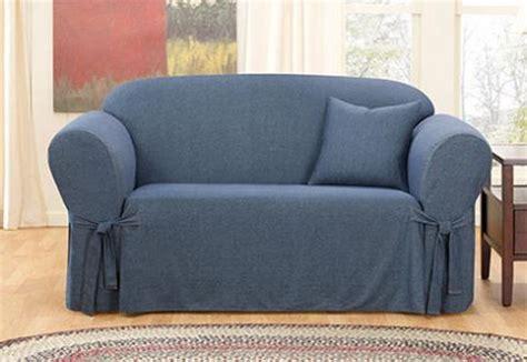 forros para sofa colchas y edredones 187 fundas para sof 225 1