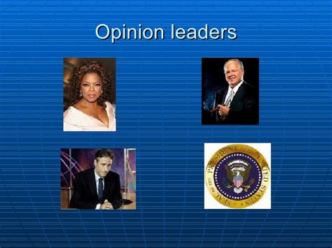 chapter 8 section 2 measuring public opinion answers chapter 8 sections 1 2 public opinion