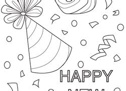 new school year coloring pages we will miss you coloring pages coloring pages ideas